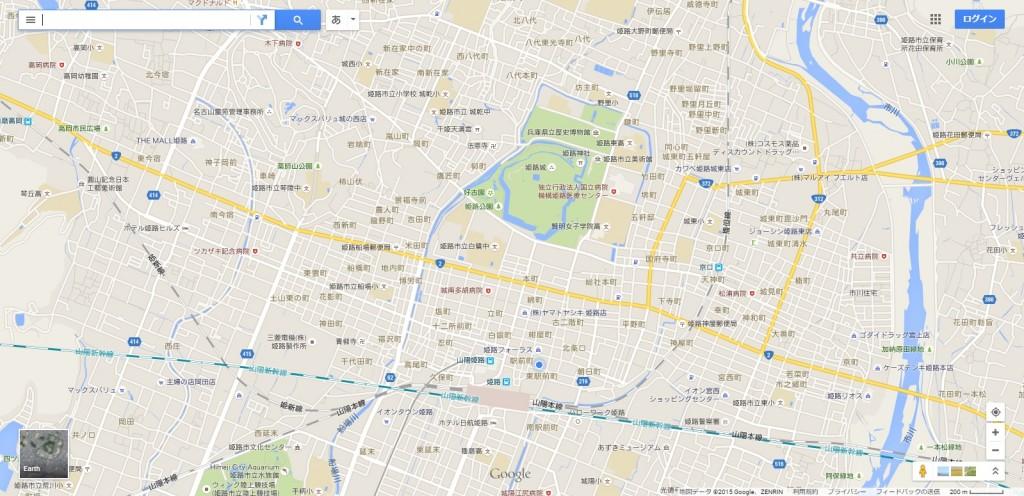 googlemap_1