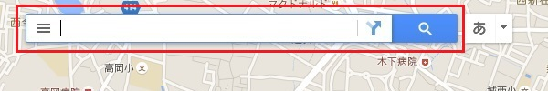 googlemap_2