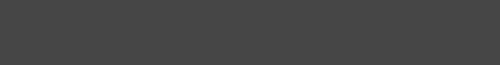 wordpress-logo-textonly-rgb